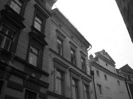 Street Vieuw by IselGFX