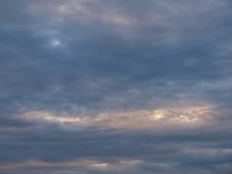 nubes II