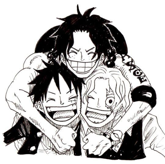 Low Class- One Piece x Reader pt 1 (AU) by PsychoticChoco on