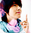 Donghae Icon by Twililght-Jonas-love