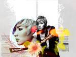 Leeteuk wallpaper 5
