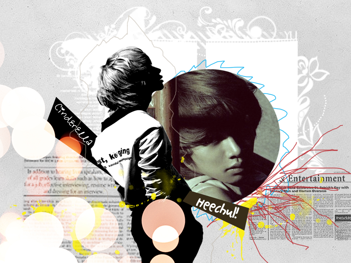http://fc04.deviantart.net/fs70/f/2010/198/9/6/Heechul_Wallpaper_5_by_Twililght_Jonas_love.jpg