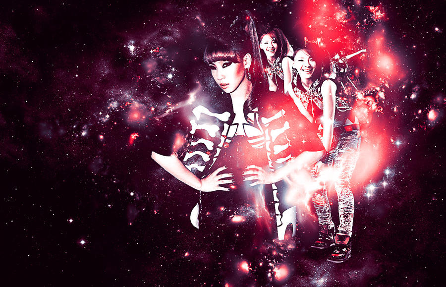CL Wallpaper by Twililght-Jonas-love