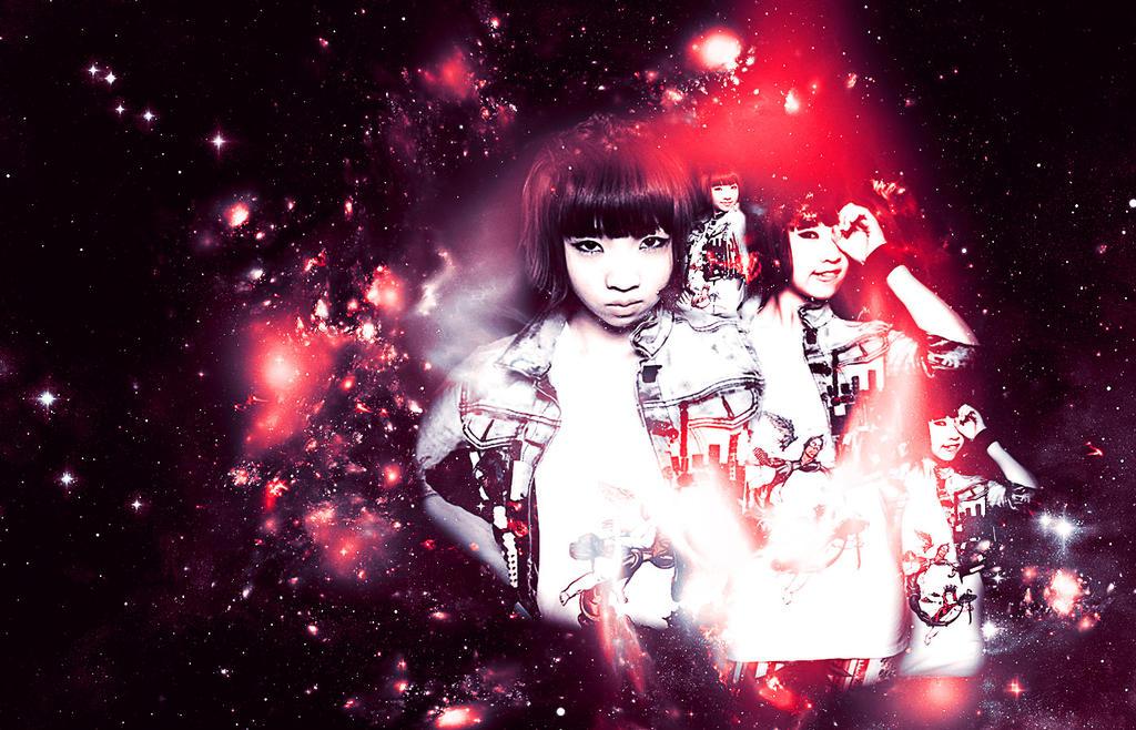 Minzy by Twililght-Jonas-love