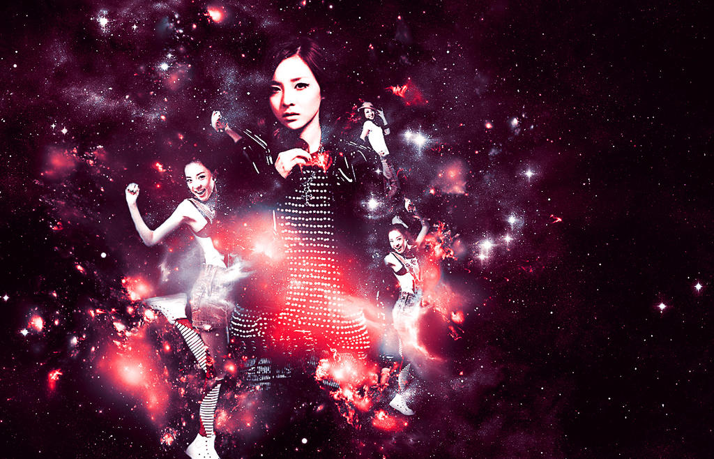 Dara by Twililght-Jonas-love