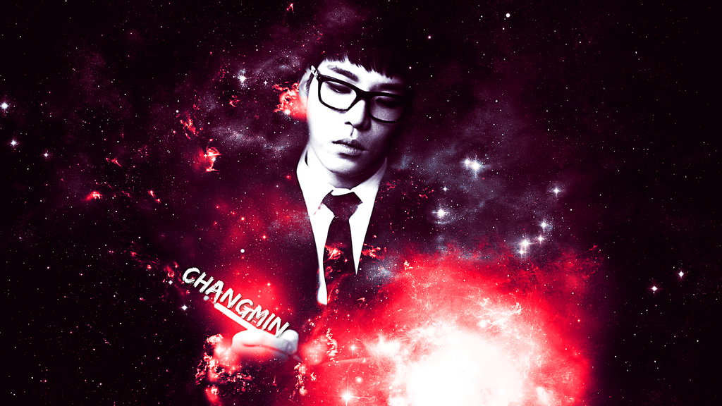 Changmin 2am by Twililght-Jonas-love
