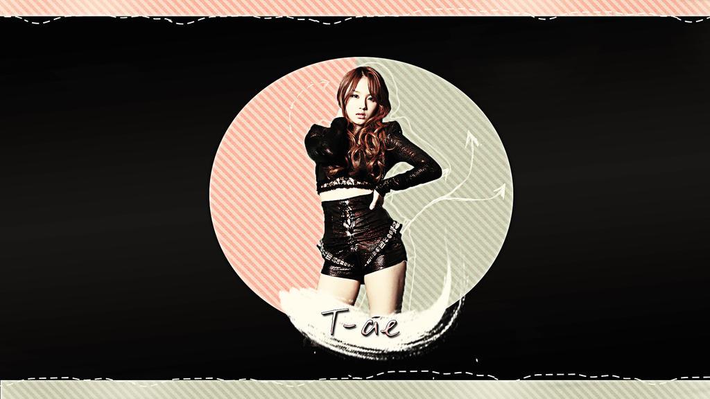 T-ae by Twililght-Jonas-love