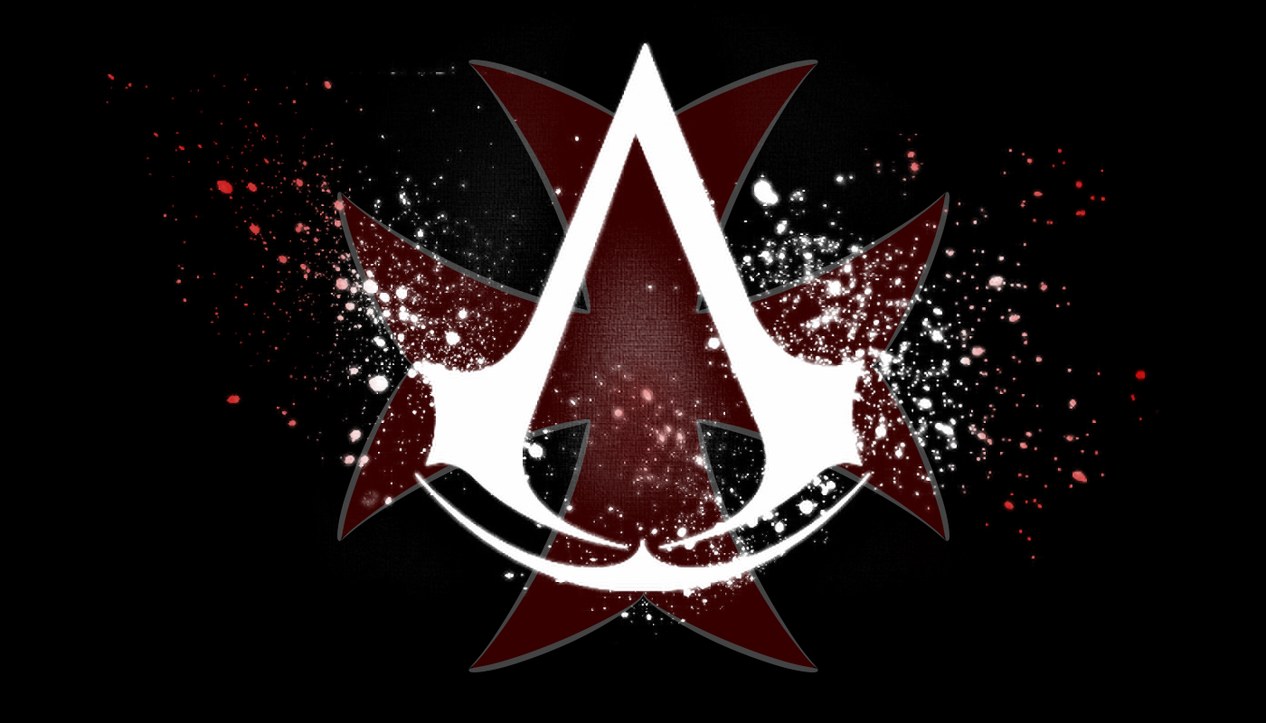 The New World Order Assassins Creed Au Site Proboards Support