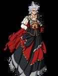 Hitsugaya -Altair Armour-