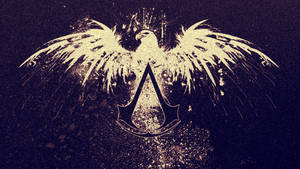 Assassin's Creed - The Eagle