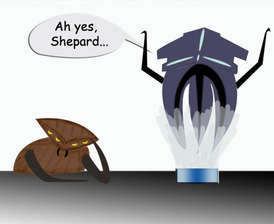 Ah_yes__Shepard____by_channet.jpg