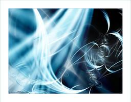 aspire. by fib3rglass