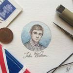 John Watson
