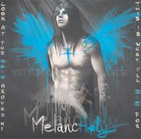 melancHOLY by Vattghern