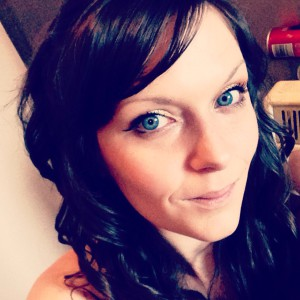 Melissatulloch's Profile Picture