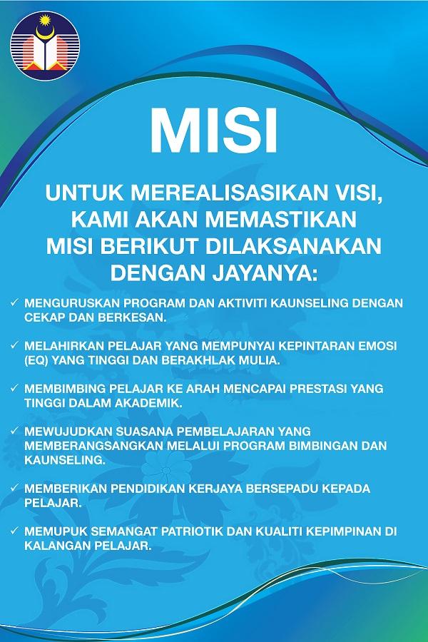 Misi by MrIkki