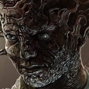 Dystoper's Profile Picture