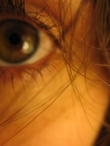 loulavellena's Profile Picture