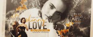 Skinny Love | Signature