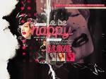 Desperately Alone | Blend