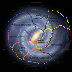 Map-of-MilkyWay101