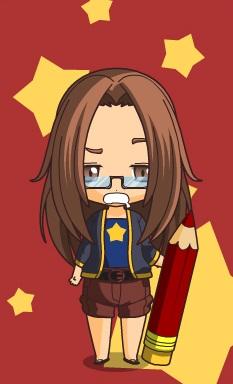 ArtDagger's Profile Picture