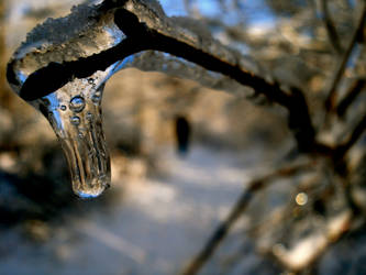 Ice by MGallant26
