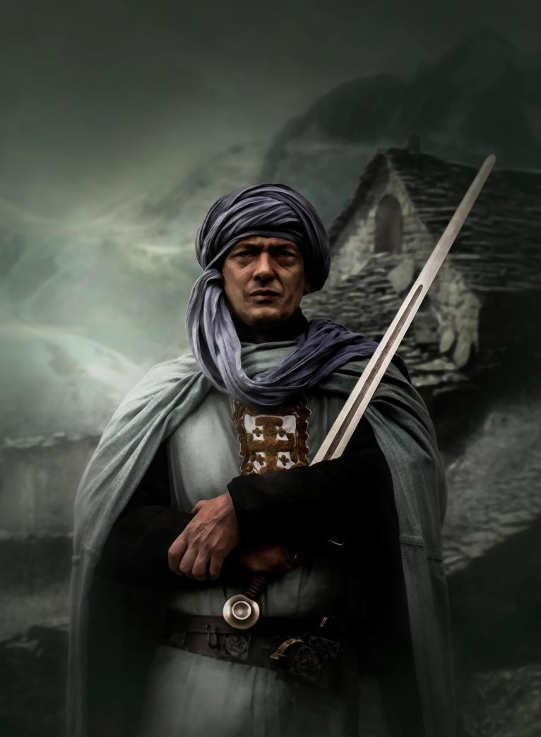 http://th01.deviantart.net/fs70/PRE/i/2014/212/e/e/caratacus_2_by_muhammadfaizan-d7t21k5.jpg