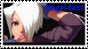 Angel stamp by KOFAngel