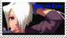 Angel stamp by KOFAngel