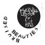 Bruised Beauties mk 2