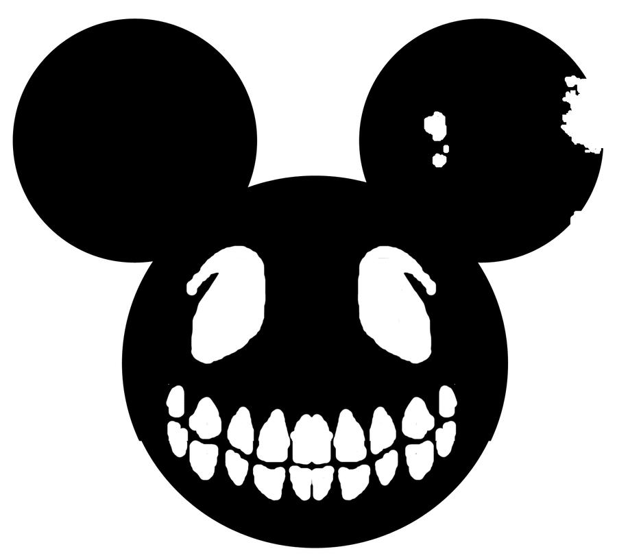 Disney Bones