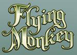 Flying Monkey Irish Ale