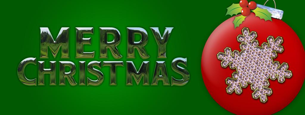 Xoaqwepo merry christmas banner images