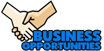 Business Opportunities by SD-Designs