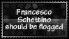 Schettino by Foedus-Stamps