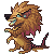 Character: Crush by WrendingRae