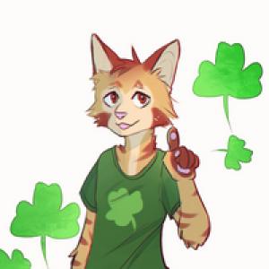 furrySprat's Profile Picture