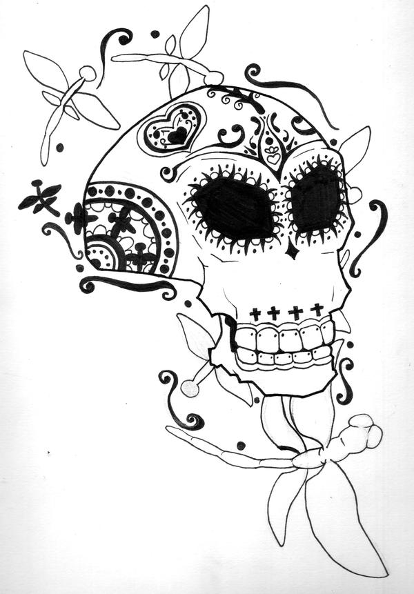 candy skull tattoo. candy skull tattoo. dragonfly tattoo. Candy Skull; dragonfly tattoo. Candy Skull. Stuipdboy1000. Apr 15, 08:09 AM. I picked up on this before,