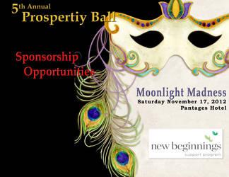 Mask invite by MiaDevlin69