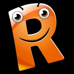 smiley-r-plz's Profile Picture