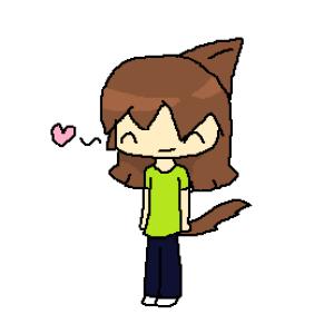 ashchelbi's Profile Picture