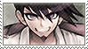 Kaito Momota stamp by chianami
