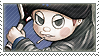 Ryoma Hoshi stamp by chianami