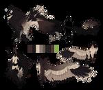 Gryphon design for Sharkfu