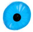 Eye by LittleBluDragon