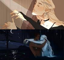 Muzyka i Noc   Promptober