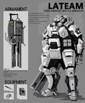 Lat Battle Armour 03292013