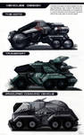 Vehicle design 05082013