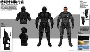 SP Officer 06132013
